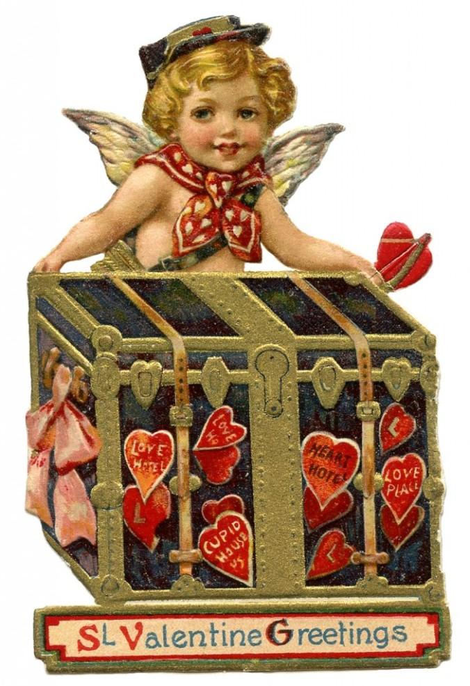 Vintage-Image-Cupid-Postman-GraphicsFairy1-702x1024.jpg