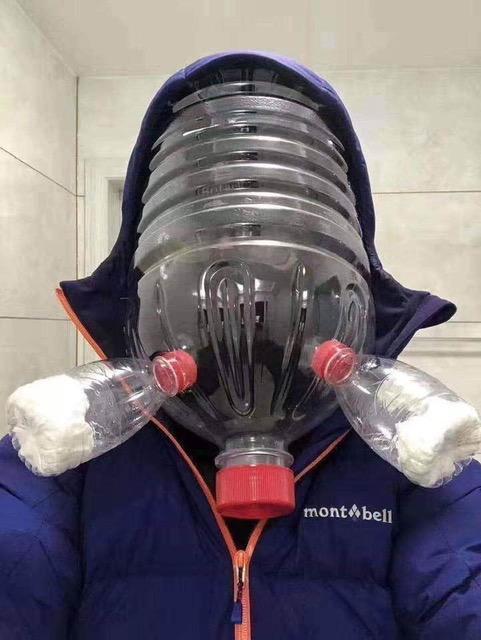 bottle mask.jpg