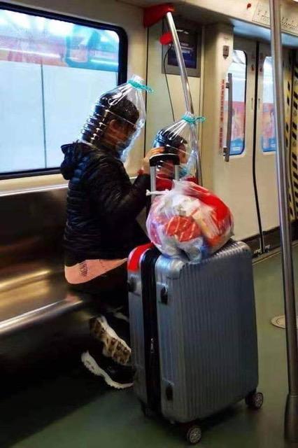 water bottle helmets.jpg